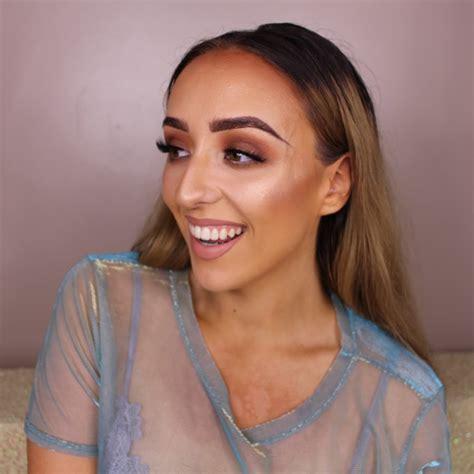 natural makeup tutorial for 12 year olds makeup tutorial for 12 13 year olds mugeek vidalondon