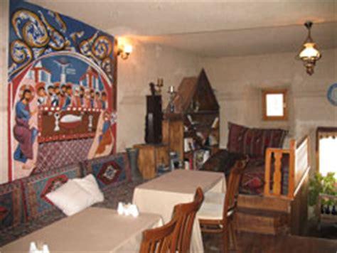 gamirasu cave hotel special class turkey cappadocia