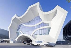 design buildings south korean architecture buildings e architect