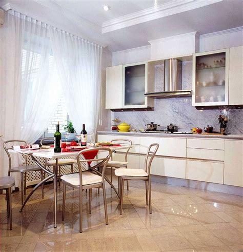 low cost home interior design ideas uncategorized low cost interiors purecolonsdetoxreviews