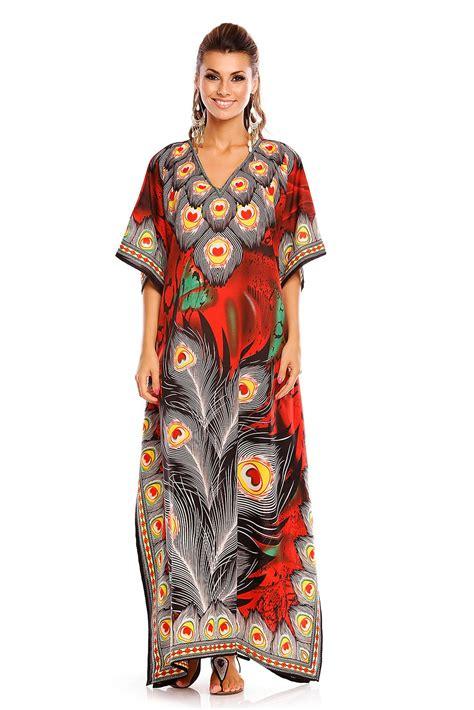 Kaftan Kimono 1 new oversized maxi kimono kaftan tunic kaftan dress free size plus size