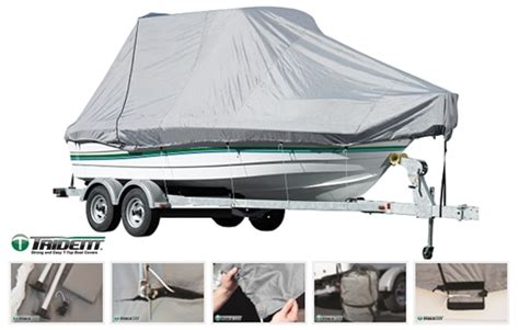 center console bay boat covers boat covers for bay boat rounded bow center console t top