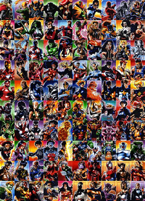 all marvel marvel quotes quotesgram
