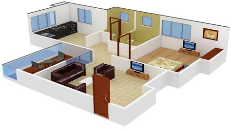 550 square floor plan 100 550 square floor plan apartments in 550