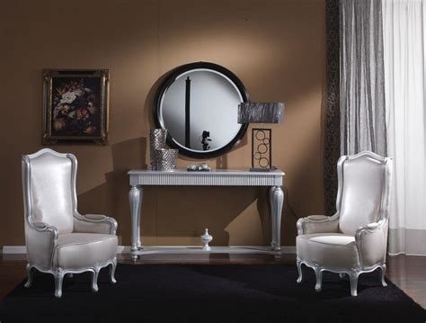 consolle o console consolle con cassetto ideale per ambienti residenziali