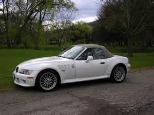 Z3 Bmw For Sale 2001 Bmw Z3 For Sale At Stonebridge Motor Company