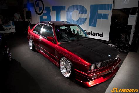 stancenation bmw e30 simply stunning bmw e30 stancenation form gt function