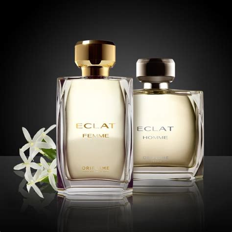 Parfum Oriflame Eclat 69 best oriflame parfume images on fragrance
