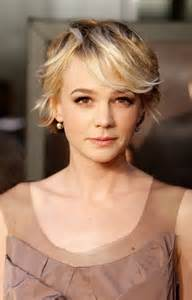 carey hair color 2011 hairstyles pictures carey mulligan hairstyle