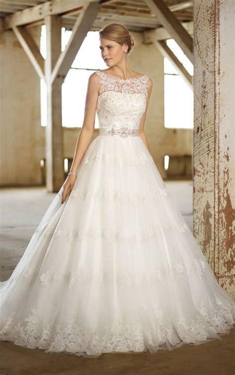 Wedding Stuff by Wedding Theme Wedding Stuff 2368120 Weddbook