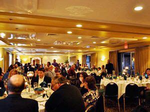 buffalo new york wedding reception venues 3 17 best images about map of buffalo wedding venues on