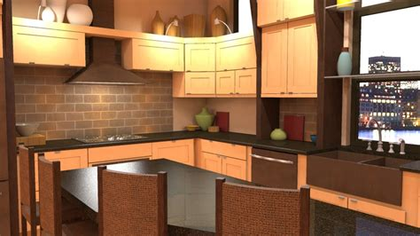 20 20 kitchen design free download 20 20 kitchen design free download 20 20 kitchen design