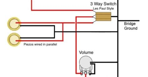 piezo wiring diagram to ademco 28 images 9580