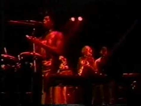 tower of power horn section little feat rocket in my pocket youtube
