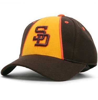 best baseball hats of all time most stylish baseball