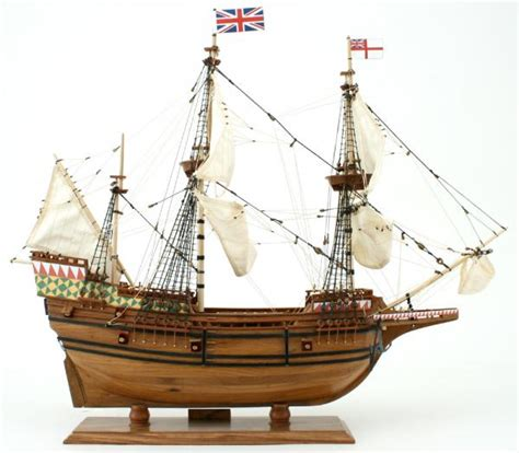 the mayflower daughters of the mayflower book 1 books mayflower model ship great britain 1609