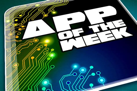 android weekly android apps weekly pack 1 zonasoft
