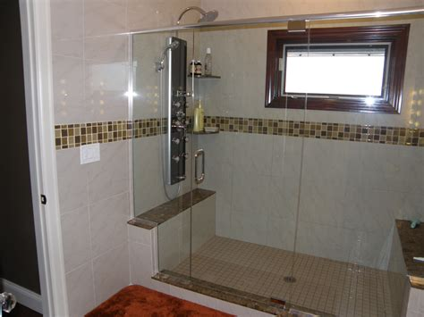 open shower bathroom open shower small bathroom 28 images kitchen with tile