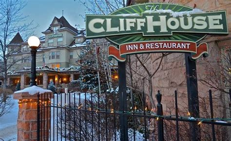 cliff house colorado springs cliff house colorado springs and colorado on pinterest