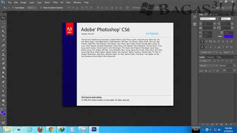 bagas31 cs6 adobe photoshop cs6 extended full patch indahnya berbagi