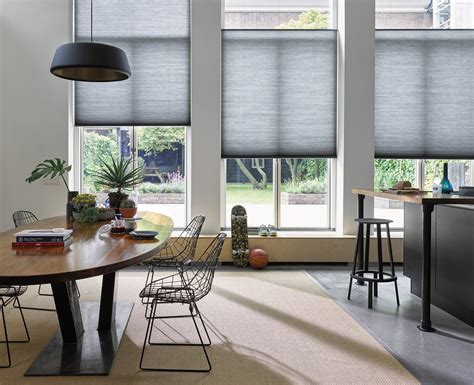 luxaflex plisse blinds fitting luxaflex stunning curtain ideas for big windows unique