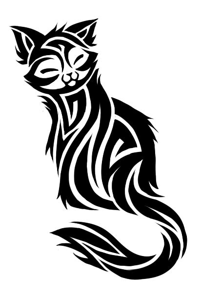 tattoo png pictures tattoo png images free download
