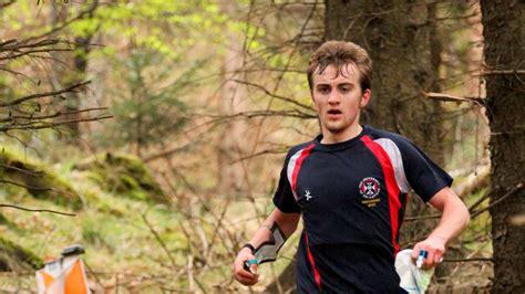 orienteering challenge try our orienteering challenge national trust