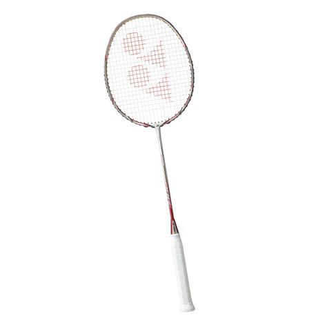Raket Yonex 700 Fx yonex nanoray 700 fx badminton racket badminton racquets badminton racquets jarrolds