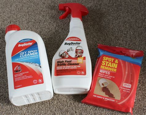 rug doctor products keeping carpets clean with a portable spot cleaner from rug doctor