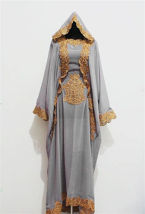 Kaftan Abu Abu 61 best images about clothing inspiration and ideas on traditional black braids