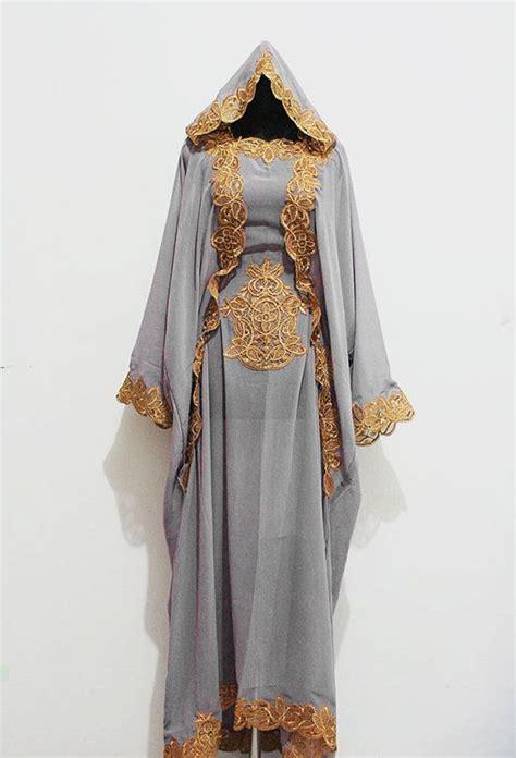 Tunik Denim Grey Dress Denim Abu 61 best images about clothing inspiration and ideas on traditional black braids