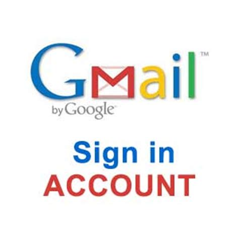 how do i sign in to my account adsense help gmail sign in account gmail account signup 第6页 点力图库