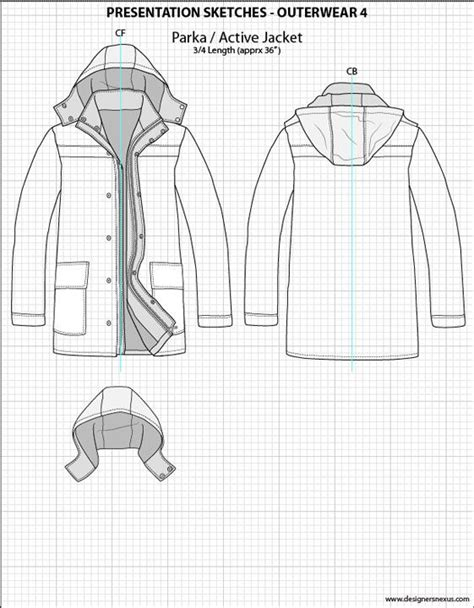 draw normal illustrator 25 best ideas about fashion sketch template on pinterest
