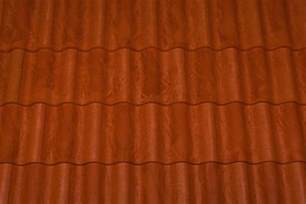 Roof Tile Colors 1 Synthetic Roof Tiles Quot Best Composite Barrel Tile Roofing Quot