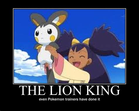 Lion King Cell Phone Meme - memedroid images tagged as emolga page 1