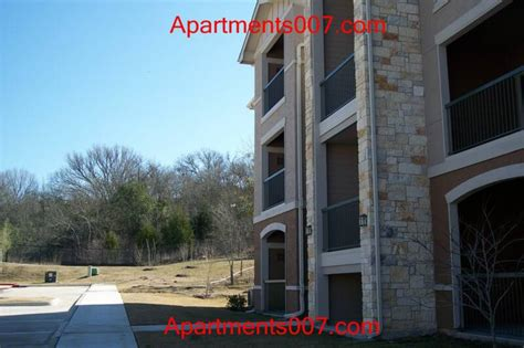 section 8 housing austin tx find the best section 8 apartments austin texas free