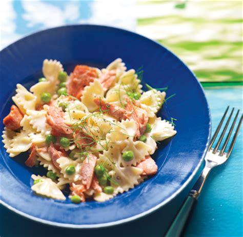 spring comfort food spring comfort food recipe slideshow photos epicurious com