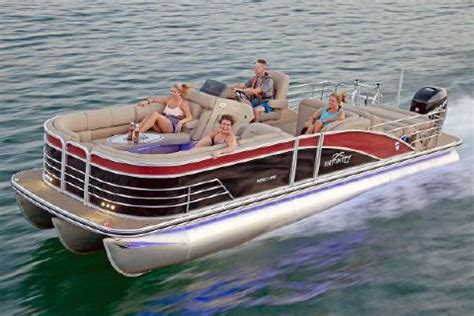 lowe boats montana page 1 of 35 boats for sale in montana boattrader
