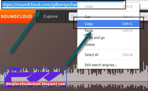 cara download lagu dari 4shared mp3 indonesia cara terbaru download lagu mp3 gratis dari internet