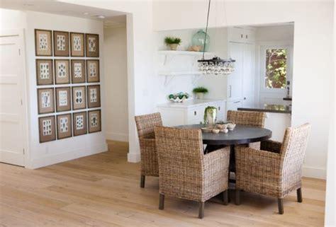 newport interior designers newport interior designer skd studios