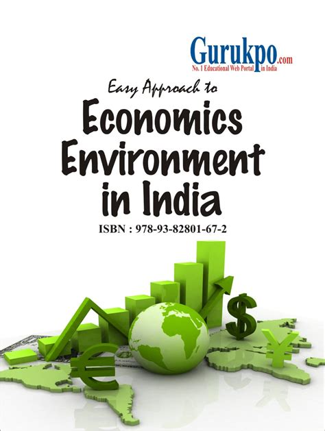Mba In Innovation Management In India by Economic Environment In India Free Study Notes For Mba