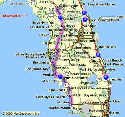 naples fl map my