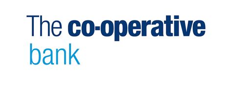 the co operative bank the co operative bank logo 2 line 300dpi rgb the co op