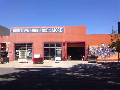 midtown furniture more closed 17 reviews furniture