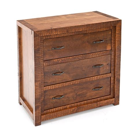 Bedroom Door Chest Brookfield 3 Drawer Dresser Green Gables