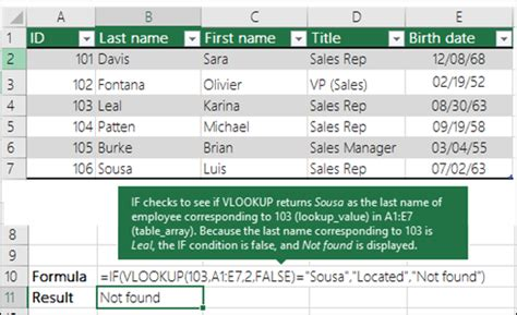 learn vlookup quickly vlookup to find a value that falls between a range excel