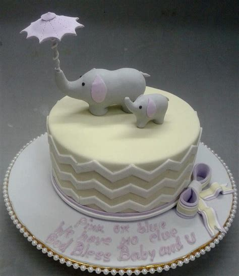 images of baby shower cakes baby shower cake shop in mumbai baby shower cakes mumbai