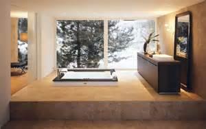 vasche da bagno con idromassaggio bagnoidea vasca idromassaggio doppia ad incasso aura
