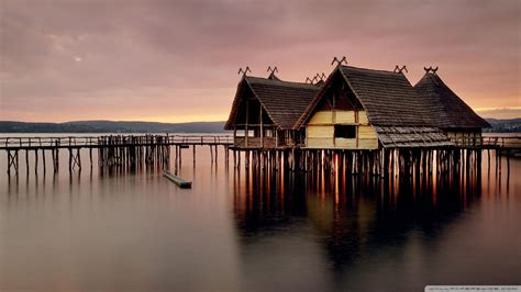 house of waters download lake constance germany wallpaper 1920x1080 wallpoper 445369