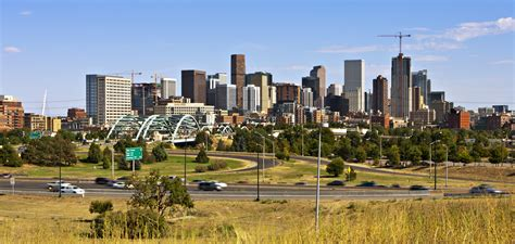 denver housing market the denver housing market colorado real estate diary
